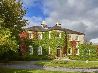 Lisdonagh House near Galway City - Caherlistrane vacation rentals