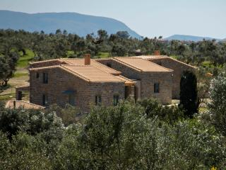 Afentiko Pigadi (Villa White) - Methoni vacation rentals