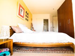 Bay Breeze - Cape Town vacation rentals
