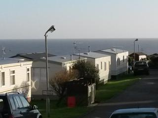 Comfy  Caravan Cromer/Trimingham/NORTH Norfolk - Trimingham vacation rentals
