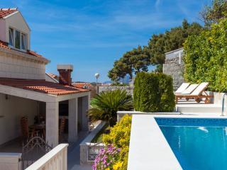 Hedera Estate, Hedera A15 - Dubrovnik vacation rentals