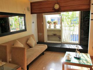 Nice Ho Chi Minh City Studio rental with Television - Ho Chi Minh City vacation rentals