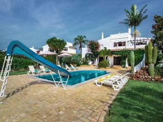 Villa Pirate, Gale, Albufeira - Albufeira vacation rentals