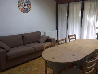 Nice 3 bedroom Condo in Aste-Beon - Aste-Beon vacation rentals