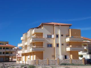 Sal Island studio residence La Piazza  for rent - Santa Maria vacation rentals