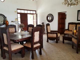 Ocean Village - Cabrera vacation rentals