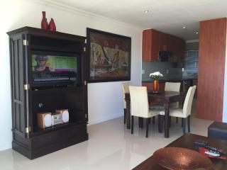 503 Hillside Heights - Cape Town vacation rentals