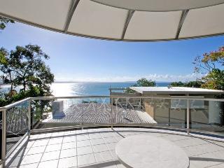 11 Allambi Rise Apartment A - Noosa vacation rentals