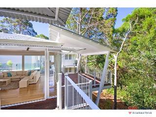 14 Little Cove Road - Noosa vacation rentals