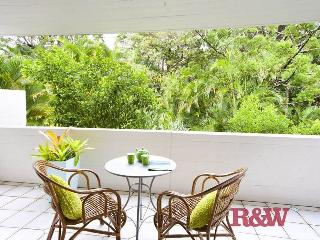 "4 ""Tea Trees Little Cove"" - Noosa vacation rentals"