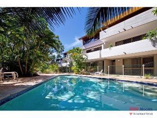 """Apartment 6 """"Tea Trees"""", Little Cove - Noosa vacation rentals"""
