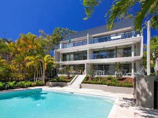 "Unit 6 ""Headlands"", Alderly Terrace - Noosa vacation rentals"