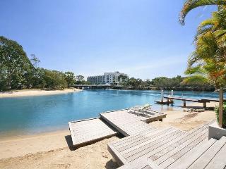15 Witta Circle, Noosa Heads - Noosa vacation rentals