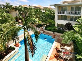 "Apartment 231 ""Laguna on Hastings"" - Noosa vacation rentals"