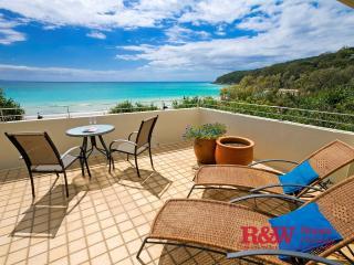 "Apartment 7 (Penthouse), ""Portofino"" - Noosa vacation rentals"