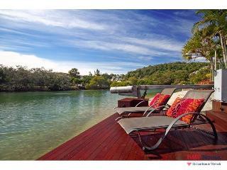 19 Witta Circle - Noosa vacation rentals