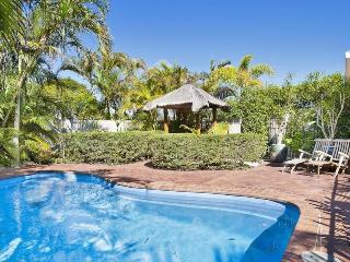 Perfect 4 bedroom House in Noosa - Noosa vacation rentals