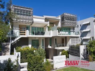 'Platinum' 1 - 18 Douglas Street - Noosa vacation rentals