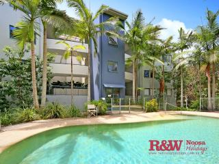 "Apartment 10 ""Sunshine Central"" - Noosa vacation rentals"