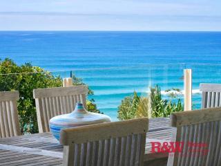 "Apartment 2 (Penthouse) ""Hale Lani"", The Esplanade - Noosa vacation rentals"