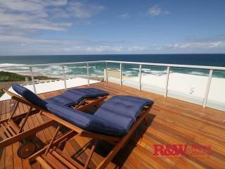 2/4 Bryan Street - Noosa vacation rentals