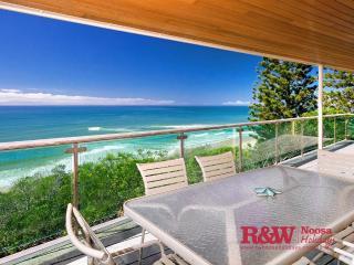 2 Arakoon Crescent - Noosa vacation rentals