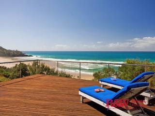 Perfect 4 bedroom House in Noosa - Noosa vacation rentals