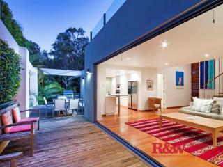 26 Seaview Terrace - Noosa vacation rentals