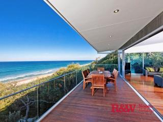 28 Park Crescent, Sunshine Beach - Noosa vacation rentals