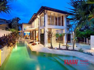 4 Belmore Terrace - Noosa vacation rentals