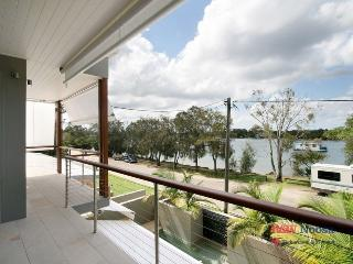 Apartment 2, 9 Hilton Esplanade - Noosa vacation rentals
