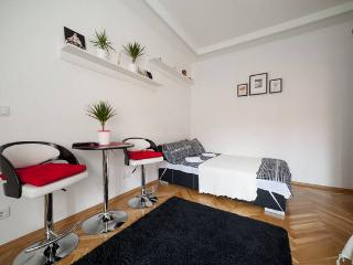 DARIO APARTMAN - DOWNTOWN - Budapest vacation rentals