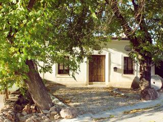 Mateo Cottage - Fuente Mateo Resort - Ventas del Carrizal vacation rentals