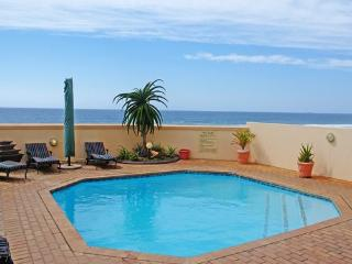 Perfect 2 bedroom Condo in Westville - Westville vacation rentals