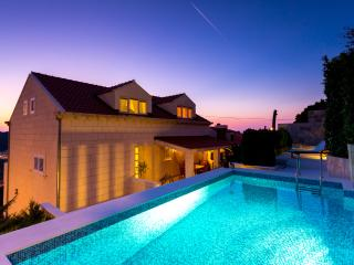 Hedera Estate, Villa Hedera V - Dubrovnik vacation rentals
