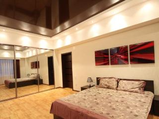 room for rent in  Dushanbe  tajikistan - Dushanbe vacation rentals