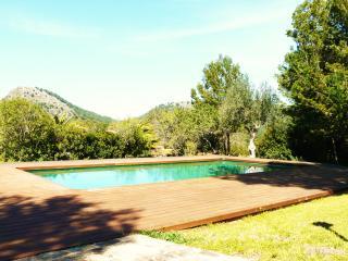 Finca Son Jaumell - Cala Ratjada vacation rentals
