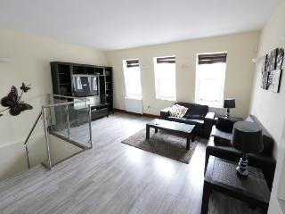 Furnished 3BR Suites Walk to Westbourne Grove & Notting Hill - London vacation rentals