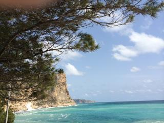 Spain, Costa Blanca, Moraira, Casa Tabita, 6 pers. - Benitachell vacation rentals