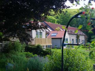 Cottage No 3,  Long Byres at Talkin Head - Brampton vacation rentals