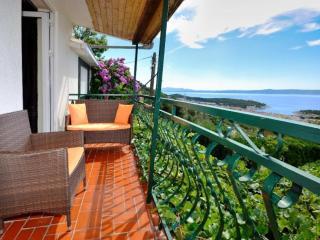 Nice Condo with Internet Access and A/C - Makarska vacation rentals