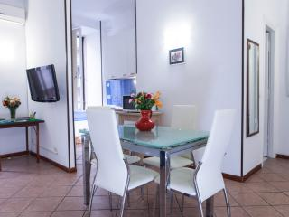 Cozy Apartment Central Rome - Rome vacation rentals