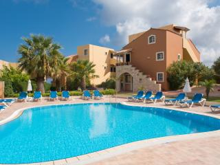 37 bedroom Apartment with Internet Access in Piskopiano - Piskopiano vacation rentals