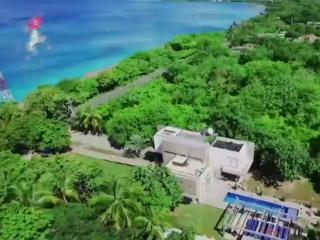 Perfect 4 bedroom Villa in San Andres - San Andres vacation rentals