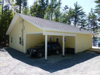 Nice 3 bedroom House in Bridgewater - Bridgewater vacation rentals