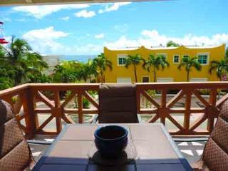1Bedroom in Pelican Key - Simpson Bay vacation rentals