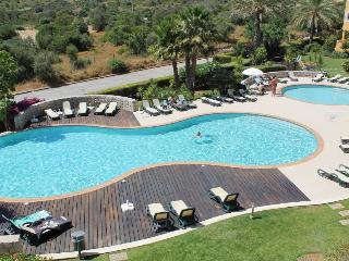 Karsi Apartment, Lagos, Algarve - Odiaxere vacation rentals