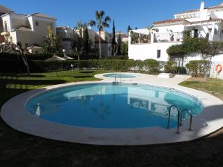 Valparaiso 3 bed apartment near Burriana Beach - Nerja vacation rentals