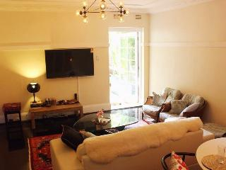 Coogee Beach Sanctury @ The Warwick - Coogee vacation rentals