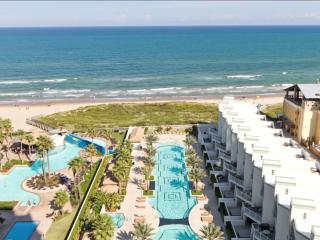 Sapphire #1308 - South Padre Island vacation rentals